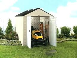 full size of tall garden storage box pecos cabinet narrow outdoor shed sheds home ideas furniture