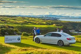Need help buying your next car? Play In The Bmw Golf Cup International At Woburn Golf Monthly