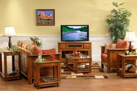 furniture at menards. image of: living room furniture at next menards