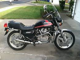 honda cx500 1600 cheap sacramento craigslist motorcycles