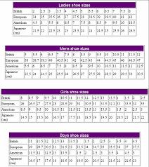 German Shoe Size Conversion Chart Competent German Shoe Size Conversion Chart Mondopoint Shoe
