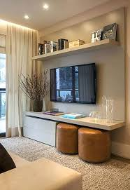 decorating ideas for living room wall niche best budget rooms on