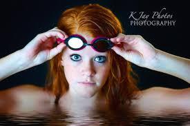 9 Senior pics ideas | swimming senior pictures, swimming ...