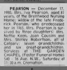 Calgary Herald from Calgary, Alberta, Canada on December 19, 1980 · 8