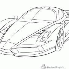 Auto Bilder Zu Farbe Magisblogautotrendmagis Ferrari Druck Und Farbe