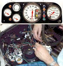 1975 porsche 914 fuse box diagram diagram albumartinspiration com 1972 porsche 914 1.7 engine wiring harness Porsche 914 Engine Wiring Harness 1975 porsche 914 fuse box diagram diagram porsche 914 wiring harness instrument on porsche images free
