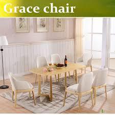 Master Design Furniture Ontario California Furniture Ideas Inspiration Master Design Furniture Company