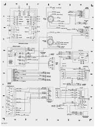 1992 dodge dakota wiring diagram astonishing dodge shadow wiring 1992 dodge dakota wiring diagram astonishing dodge shadow wiring diagram
