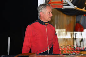 Ronnie Johnson still loves racing even in an ever-changing world – Inside  Dirt Racing