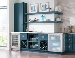 Kitchen Cabinets Door Styles The Top 5 Kitchen Cabinet Door Styles The Vertical Connection
