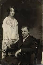 Isabel G Martin Wisser (1904-1969) - Find A Grave Memorial