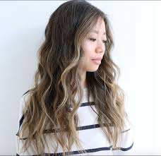 Balayage Hair Style the 33 best balayage ideas for every hair color and texture glamour 2487 by wearticles.com