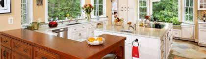 Kitchen Designers In Maryland Amazing Tabor Design Build Inc Rockville MD US 48