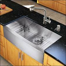 kitchen ss kitchen sink retro kitchen cabinets cool kitchen