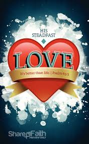 church bulletin covers free steadfast love church bulletin love bulletin covers