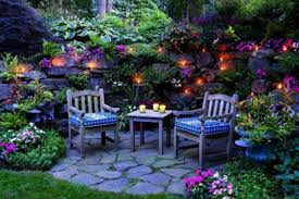 lovely secret garden ideas photos garden and landscape ideas