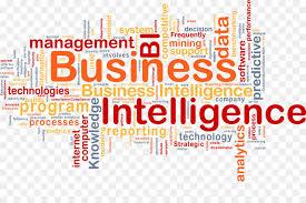 Business Analysis Software Free Download Business Intelligence Software Organization Business