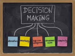 Decision Making Quotes Classy Decision Status And Messages Short Decision Making Quotes