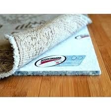 keep rugs from sliding premium non slip rug pad rug liner keep rug from sliding rugs keep rugs from sliding