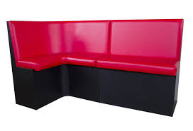 bar corner furniture. Bar Height Corner Booth Bar Corner Furniture