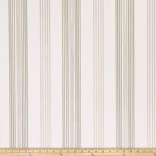 fabricut 50081w lumi stripe wallpaper gray flannel 01 double roll designer fabric fabric com