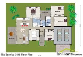 eco friendly home plans homes environmentally 61692 Cavareno