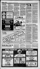 The Des Moines Register from Des Moines, Iowa on March 13, 1985 · Page 95