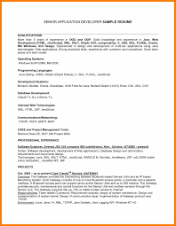 Examples Of Skills And Abilities For Resumes Skills And Abilities Resume Examples Simple Resume Letter
