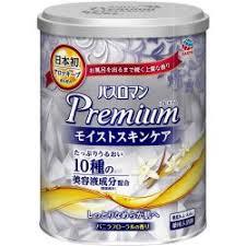 Заказать и купить <b>соль для ванной Bath</b> Roman по всему миру с ...