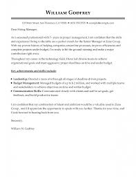 Microsoft Letters Templates Templates Cover Letters For Resumes Free Letter Resume And