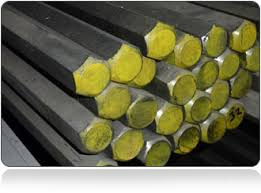 Stainless Steel Hex Bar Rod Ss 304 Bar Rod Dm Special