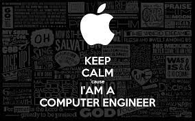 Engineer Wallpapers - Top Free Engineer ...
