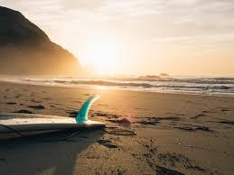 [Jose Manuel Aguilera Rioboo]: Surf