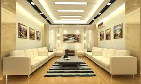 designs for office. Latest Fall Ceiling Designs Photo 5 Of 6 Charming Plaster Design Ideas For Office