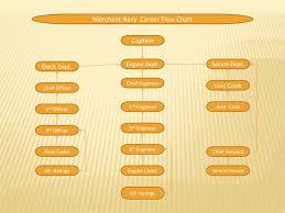 Gp Rating Career Flow Chart Merchant Navy Jobs Consultancy