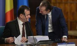 Klaus Iohannis a decis! Florin Cîțu este noul premier desemnat • Buna Ziua Iasi • BZI.ro