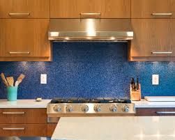 backsplash lighting. Minimalist Kitchen Photo In Portland With Stainless Steel Appliances Backsplash Lighting L