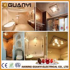Best Bath Decor bathroom heat lamp fixture : bathroom infrared heat lamp | My Web Value