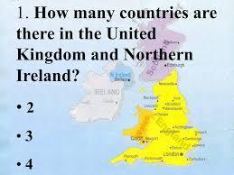 Курсовая работа учителя английского языка моу Мошокская средняя  3 9 questions about britain