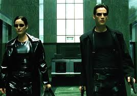 watch minute video essay explores the inspirations and  watch 7 minute video essay explores the inspirations and influences on the matrix