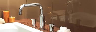 american standard huron bathtub serinar tub filler american standard huron 4 ft bathtub