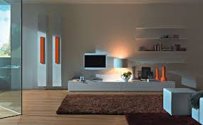 Small Picture Modern Wall Units From Momentoitalia