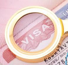 Инструкция, как самостоятельно получить шенгенскую визу