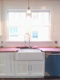 large size of sink wall mounted light over kitchen sink wall mounted light over kitchen