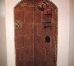 Elmo Bathroom Decor Mexican Bathroom Decor Best Home Ideas