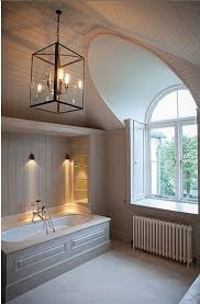 chandelier bathroom lighting. agreeable chandelier bathroom lighting about budget home interior design with