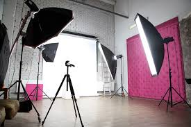 studio lighting 6 simple tips you ought to know