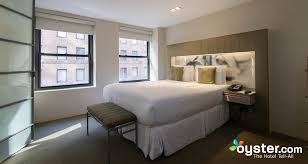3 Bedroom Suites In New York City Minimalist Decoration New Decorating Ideas