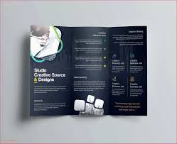 Contemporary Resume Templates Free Professional Creative Teacher