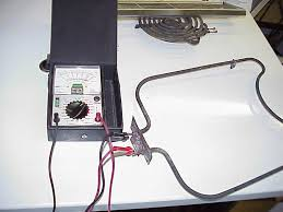 lofra cooker wiring diagram schematics and wiring diagrams how to repair a gas range or an electric the family handyman